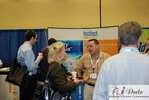 Instinct Marketing at the January 27-29, 2007 Online Dating Industry and Matchmaking Industry Conference in Miami