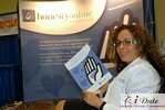 Honesty Online at the January 27-29, 2007 Online Dating Industry and Matchmaking Industry Conference in Miami
