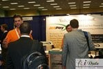 Jetpay : Exhibitor at the 2010 Internet Dating Conference in Miami