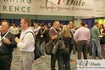 Exhibit Hall at the 2010 Miami Internet Dating Conference