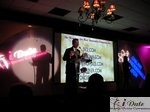Awards Ceremony in Miami at the January 28, 2010 Internet Dating Industry Awards