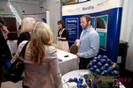 WorldPay (Exhibitor) at iDate2011 West