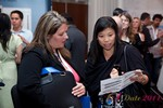 Business Networking & iDate Meetings at the June 22-24, 2011 L.A. Online and Mobile Dating Industry Conference