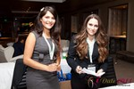 Business Networking & iDate Meetings at the June 22-24, 2011 Dating Industry Conference in L.A.