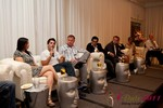 Dating Industry CEO Final Panel Session at the June 22-24, 2011 L.A. Online and Mobile Dating Industry Conference