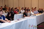 Audience at the June 22-24, 2011 Dating Industry Conference in Beverly Hills