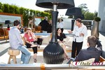 Business Meetings at the 2011 Beverly Hills Internet Dating Summit and Convention