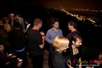 Hollywood Night Party @ Tai 's House at the 2011 Internet Dating Industry Conference in California