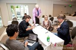 Buyers & Sellers Session at the 2011 Online Dating Industry Conference in Beverly Hills