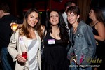 iDate Startup Party & Online Dating Affiliate Convention at the June 22-24, 2011 California Internet and Mobile Dating Industry Conference