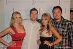 The Hottest iDate Dating Industry Party at the 2011 Online Dating Industry Conference in Beverly Hills