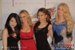 The Hottest iDate Dating Industry Party at the 2011 Beverly Hills Internet Dating Summit and Convention