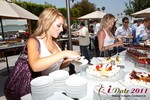Matchmaking Industry Lunch at the June 22-24, 2011 California Internet and Mobile Dating Industry Conference