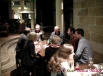 Pre-Event Party at the 2012 Asia-Pacific Internet Dating Industry Down Under Conference in Sydney