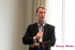 Peter Wallace (CEO) Bluegum Ventures at the 2012 Asia-Pacific Internet Dating Industry Down Under Conference in Sydney