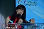 Julie Spira at the January 24, 2012 Internet Dating Industry Awards Ceremony in Miami