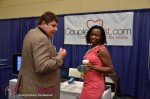 CouplesTrust.com - Exhibitor at the 2012 Miami Digital Dating Conference and Internet Dating Industry Event