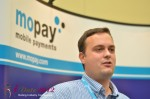 Mopay - Bronze Sponsor at the 2012 Miami Digital Dating Conference and Internet Dating Industry Event