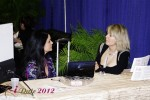 ULT Technologies - Exhibitor at the January 23-30, 2012 Internet Dating Super Conference in Miami