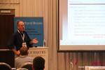 Brendan O'Kane - Messmo - Software Session at iDate2012 West