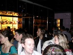 Networking Pre-Party at the June 20-22, 2012 Mobile Dating Industry Conference in California