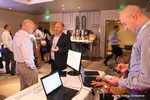 Crowd Control Software (Exhibitor) at the June 20-22, 2012 California Online and Mobile Dating Industry Conference