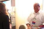 LoudDoor (Exhibitor) at iDate2012 West