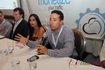 Mobile Dating Focus Group at the June 20-22, 2012 Mobile Dating Industry Conference in California