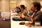 Audience at the June 20-22, 2012 California Online and Mobile Dating Industry Conference