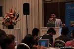 Rob Fishman (CEO of Yoke.me) discusses Facebook Dating at iDate2012 L.A.