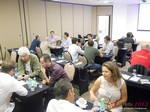 Speed Networking  at the November 21-22, 2013 Brasil Online and South America Dating Industry Conference