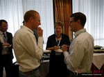 Dating Business Professionals (Networking) at the 2013 European Union Internet Dating Industry Conference in Koln