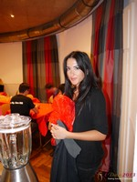 Post Event Party (Hosted by Metaflake) at the 2013 European Union Internet Dating Industry Conference in Koln