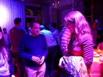 Post Event Party (Hosted by Metaflake) at the September 16-17, 2013 Mobile and Online Dating Industry Conference in Koln