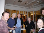 Pre-Conference Party at iDate2013 Koln