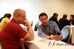 Buyers, Sellers Funders and Investors Session at the June 5-7, 2013 Mobile Dating Business Conference in Los Angeles