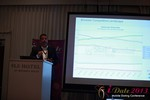 Danny Provenza - National Sales Manager at HTC at the 34th Mobile Dating Business Conference in Los Angeles