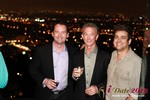 iDate and ModelPromoter.com Party in Hollywood Hills at the 34th Mobile Dating Business Conference in Los Angeles
