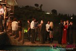 iDate and ModelPromoter.com Party in Hollywood Hills at the June 5-7, 2013 Los Angeles Internet and Mobile Dating Business Conference