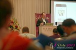 Mark Brooks - 2013 State of the Mobile Dating Business at iDate2013 West