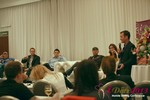 Mobile Dating Business Final Panel at the 34th Mobile Dating Business Conference in Los Angeles