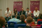 Mobile Dating Marketing Panel at iDate2013 West