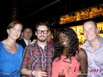 Pre-Event Party @ Bazaar at the June 5-7, 2013 Los Angeles Internet and Mobile Dating Business Conference