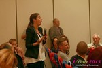 Questions from the Audience at the 2013 Los Angeles Mobile Dating Summit and Convention