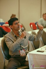 Questions from the Audience at the June 5-7, 2013 Los Angeles Internet and Mobile Dating Business Conference