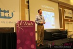Peter McGreevy (Attorney at McGreevy and Henle) discussing SMS Marketing at the 2013 Las Vegas Digital Dating Conference and Internet Dating Industry Event
