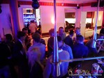 Networking Party for the Dating Business, Brvegel Deluxe in Cologne  at the September 8-9, 2014 Cologne European Online and Mobile Dating Industry Conference
