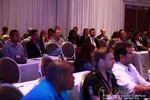 Audience at the June 4-6, 2014 Mobile Dating Industry Conference in California