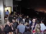 Hollywood Hills Party at Tais for Internet And Mobile Dating Business Professionals  at the June 4-6, 2014 L.A. Online and Mobile Dating Business Conference