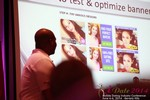 Nigel Williams, Vice President Of Adxpansion On Best Strategies For Mobile Dating Conversions  at iDate2014 L.A.